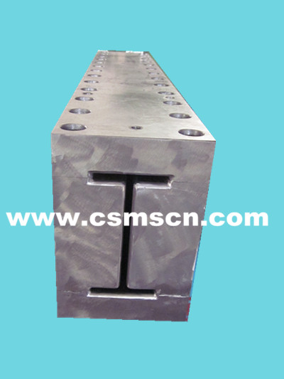 FRP Mold ,FRP Mold From China and we are good mould makers